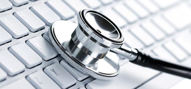 Angebot sämtlicher allgemeinmedizinischer Leistungen